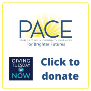 Giving Tuesday Now Please consider making a donation