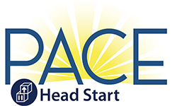 Pace Head Start Logo