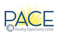 Pace-Housing Services-Logo