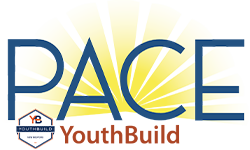 Pace-Youth Build-Logo