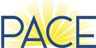 Pace Dark Logo