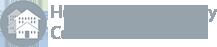 pace submenu logo 7