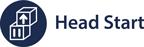 pace submenu logo 2