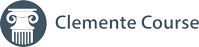 pace submenu logo 9